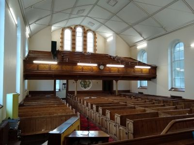 Chapel-from-ChoirStall