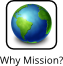 Mission-WhyMission